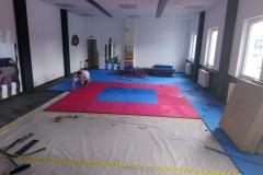 Kinder Karate Lennep