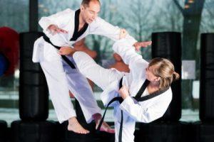 Taekwondo-Remscheid-02