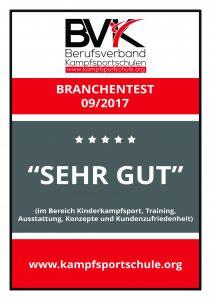 Siegel_Branchentest_09-2017