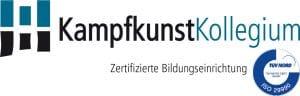 kk Logo Tüv (1)