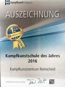 Auszeichnung_2016