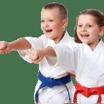 kinder-karate-remscheid-07