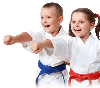 kinderkarate in remscheid