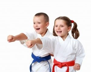 Kinder-Karate-Remscheid-09