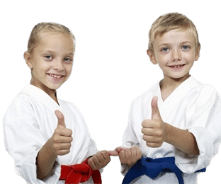 Kinder-Selbstverteidigung-in-remscheid