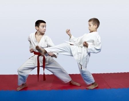 kinder-karate-remscheid-03