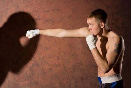 kickboxen in remscheid