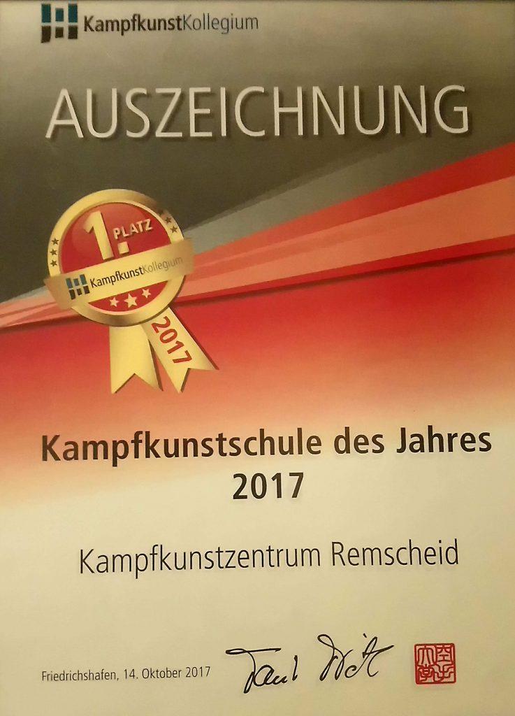 Kampfkunstzentrum_des_Jahres_2017