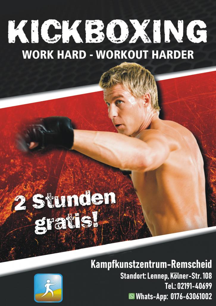 Kickboxflyer_1_für_Standort_Lennep
