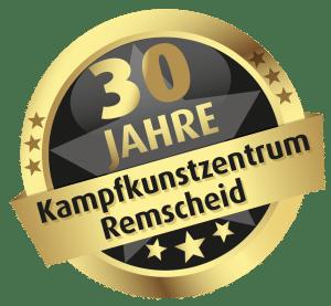 30 Jahre TAEKYON-Remscheid!