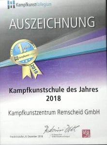 Kampfkunstzentrum_des_Jahres_2018