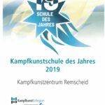 Kampfkunstschule_des_Jahres_2019